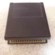 Ensoniq ESQ Cartridge for SQ-80 & ESQ-1 Ensoniq