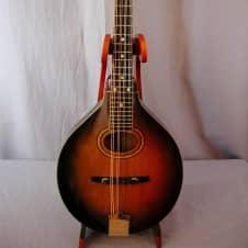 1920's Era Gibson A3 Mandolin image