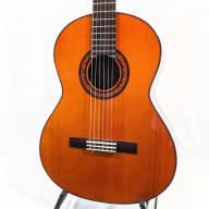 <p>Alvarez CY140 Kazou Yairi Classical Acoustic Guitar USED</p>  for sale