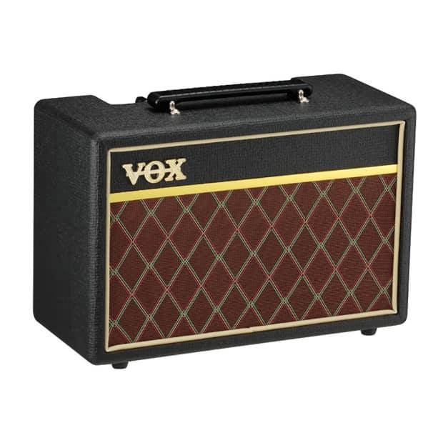 vox v9106 pathfinder 10w combo amp reverb. Black Bedroom Furniture Sets. Home Design Ideas
