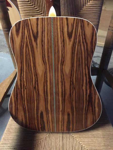 Allen Auto Sales >> Ventura V14 Dreadnought Acoustic Guitar Made In Japan 70's Rosewood Spruce Gloss | Reverb