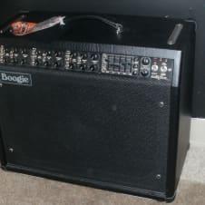 Mesa Boogie Mark V Combo image