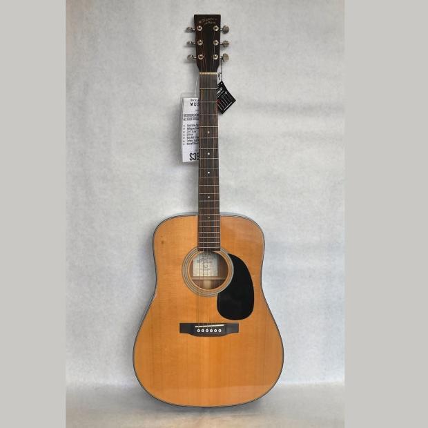 Recording King Rd 10 : recording king rd 10 acoustic guitar reverb ~ Hamham.info Haus und Dekorationen