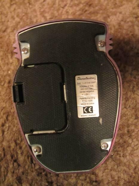 skb 1 skb ps 8 powered pedal board guitar pedalboard case cry reverb. Black Bedroom Furniture Sets. Home Design Ideas