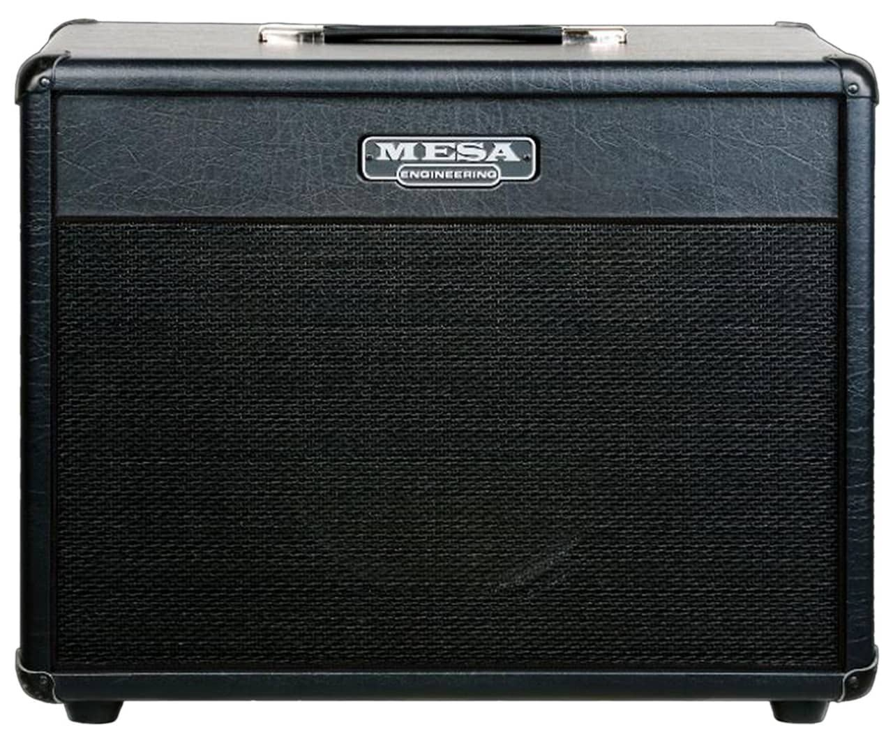 mesa boogie 1x12 lone star 23 guitar cabinet reverb. Black Bedroom Furniture Sets. Home Design Ideas