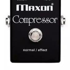 Maxon Compressor CP101                   NEW in Box! image
