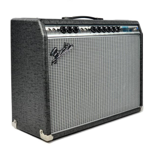 Help Finding A Fender Custom Tolex Color Offsetguitars Com