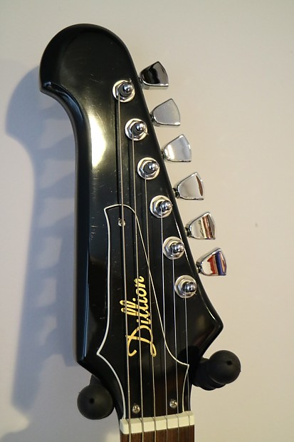 Tokai Firebirds - are they any good? | The Gear Page
