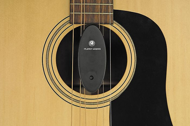 planet waves acoustic guitar humidifier reverb. Black Bedroom Furniture Sets. Home Design Ideas