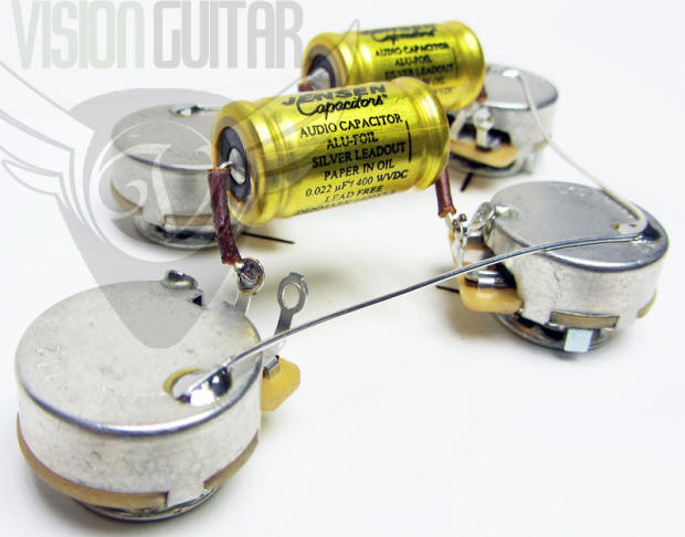 premium pre wired gibson les paul wiring harness kit cts pots caps reverb
