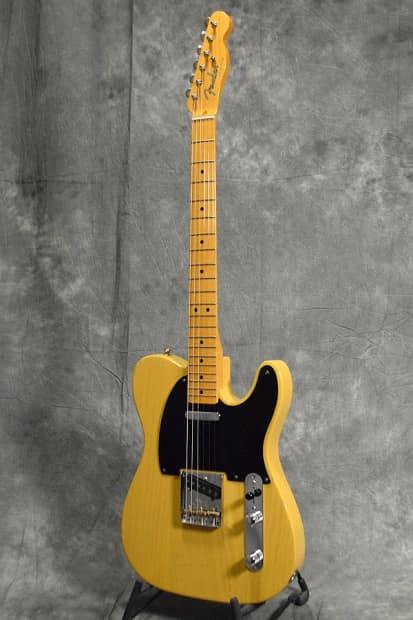 Fender Vintage Series 103