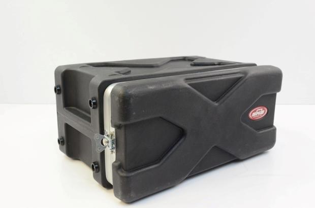 SKB XRACK4 Roto Molded 4U X Rack Case Reverb : kdpfc2n6zi5vhbt3zllm from reverb.com size 620 x 410 jpeg 17kB