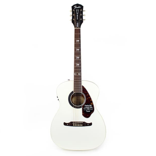 fender limited edition tim armstrong hellcat acoustic reverb. Black Bedroom Furniture Sets. Home Design Ideas