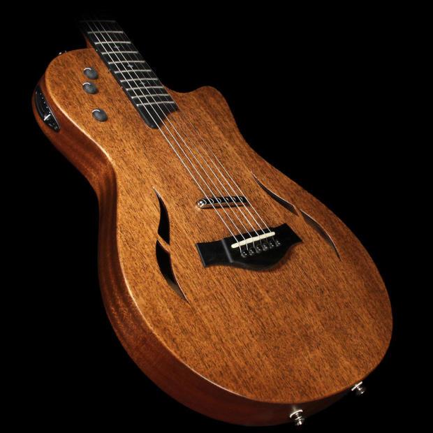 taylor t5z classic acoustic electric hybrid guitar reverb. Black Bedroom Furniture Sets. Home Design Ideas