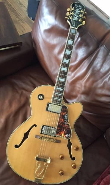 joe pass jazz guitar method pdf