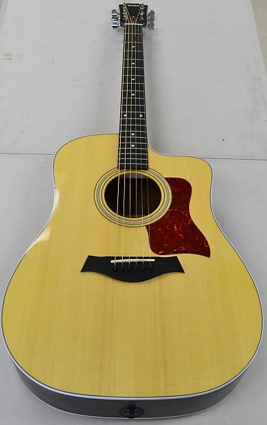 Taylor guitars serial number dating guide