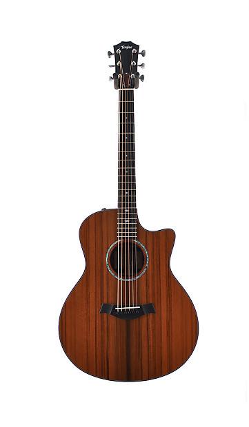Idea taylor guitars serial number hookup guide