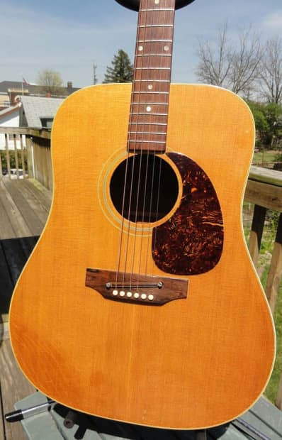 dating gibson j 45 serial number Gibson guitar serial numbers gibson tube gibson j-45 flat top acoustic see the gibson serial number info web page for help determining the exact year 1940s j.