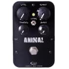 J. Rockett Animal Overdrive Black image