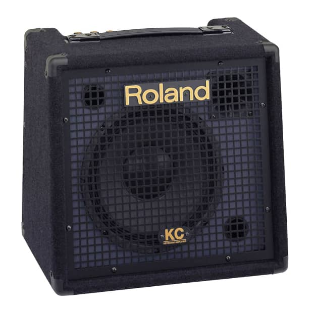 korg microarranger keyboard with roland kc 60 keyboard reverb. Black Bedroom Furniture Sets. Home Design Ideas