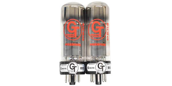 35w Tube Power Amplifier With El34 Circuit Diagram