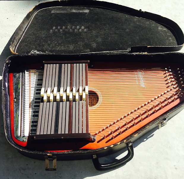 2765393 Oscar Schmidt 15 Ebh R Auto Harp additionally Sis besides Tech Week Is Here At Ola in addition 1040933 Oscar Schmidt Auto Harp Pearl Blue Sparkle besides  on oscar schmidt model 15 ebh r