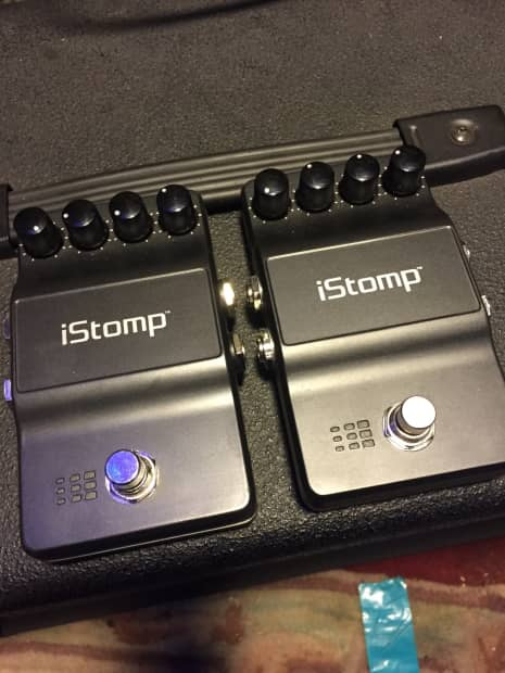 digitech trio band creator pedal manual