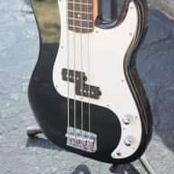Squier Affinity Precision Bass - Black