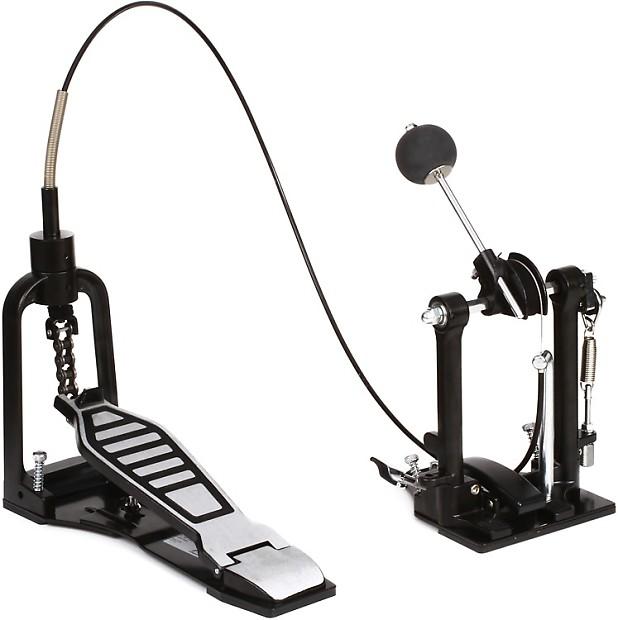 schlagwerk cajon pedal reverb. Black Bedroom Furniture Sets. Home Design Ideas