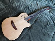 Godin Multiac ACS-SA Natural image