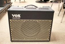 Vox AD50VT modeling combo amp w/effects image