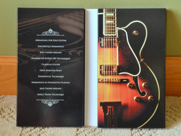 Learn and Master Guitar Review - Pros & Cons of Learn ...