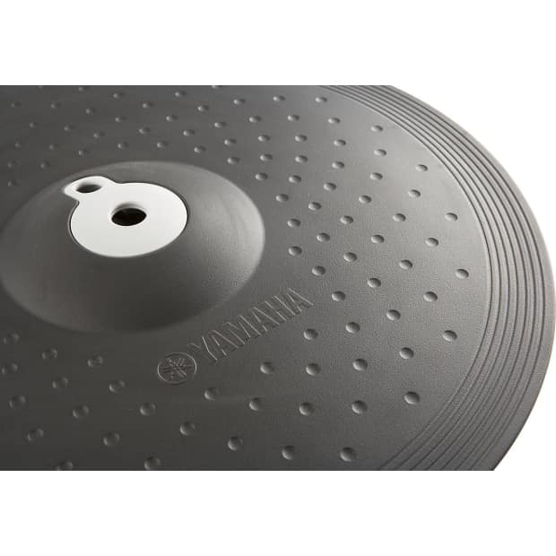 Yamaha dtp900 electronic drum pad includes ss 662 snare for Yamaha drum pads