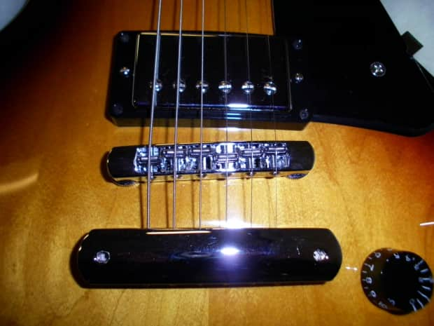 gibson les paul studio limited 2012 robot guitar with 2. Black Bedroom Furniture Sets. Home Design Ideas