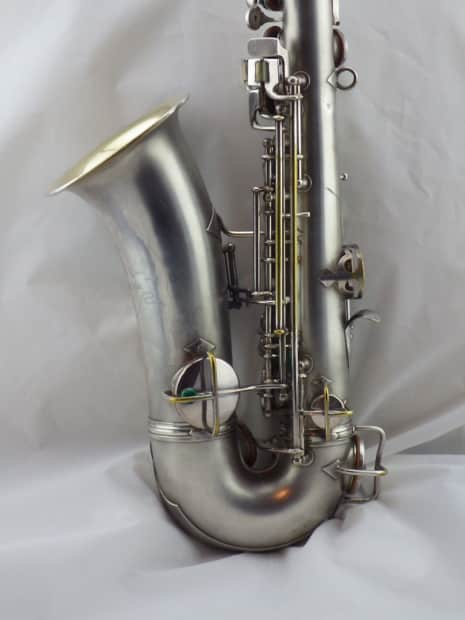 Is soprano sax hard to learn