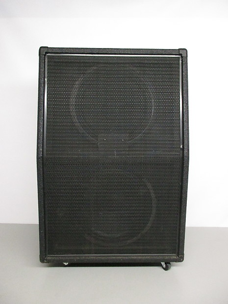 peavey 212 mc 2x12 cabinet local pick up only reverb. Black Bedroom Furniture Sets. Home Design Ideas