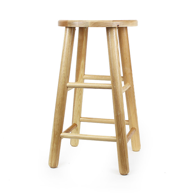 Brand New Martin Guitar Acoustic Players Wood Barstool  : b65zuskmb3nuccm4ecpg from reverb.com size 620 x 620 jpeg 48kB