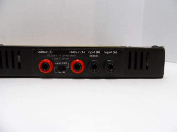 Isuzu Npr Vacuum Diagram Additionally Pioneer Car Stereo Wiring