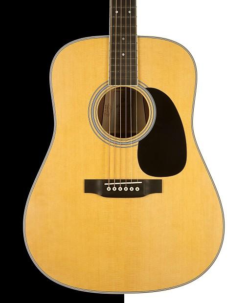 martin custom shop d 35 acoustic guitar cambodian rosewood reverb. Black Bedroom Furniture Sets. Home Design Ideas