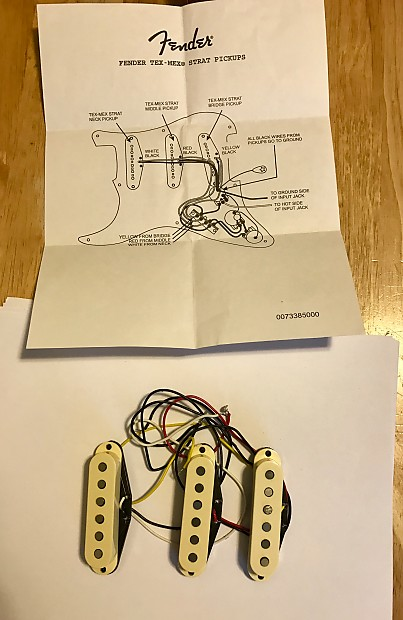 Emg Select Pickups Wiring Diagram On Wiring Diagrams Active Emg Les