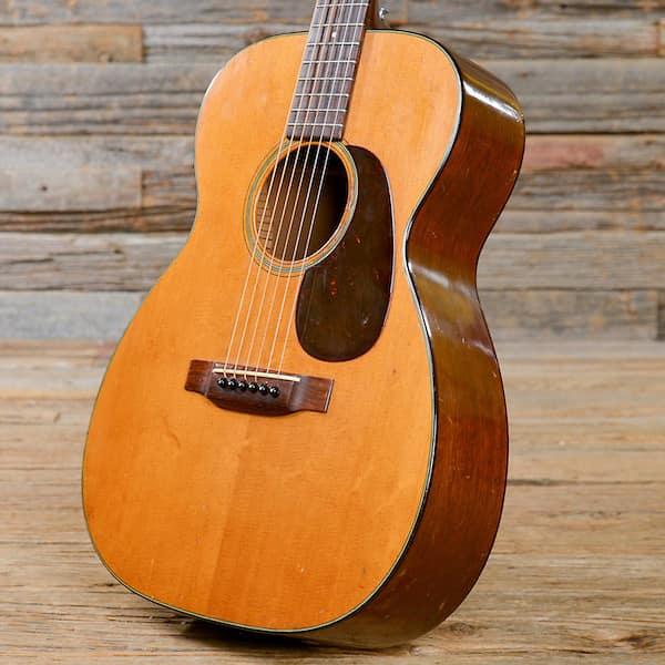 Reverb Used Guitars : martin 00 18 acoustic guitar reverb ~ Russianpoet.info Haus und Dekorationen