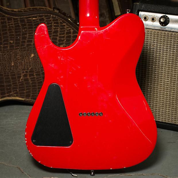 Wiring Guitar Pickup Straight To Jack