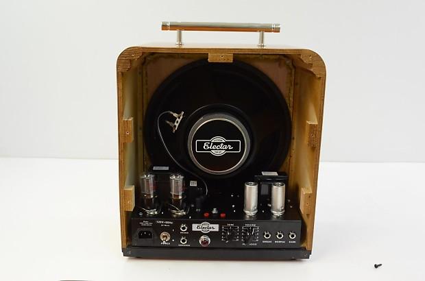 Epiphone Century Amp : epiphone limited edition electar century amplifier in reverb ~ Russianpoet.info Haus und Dekorationen