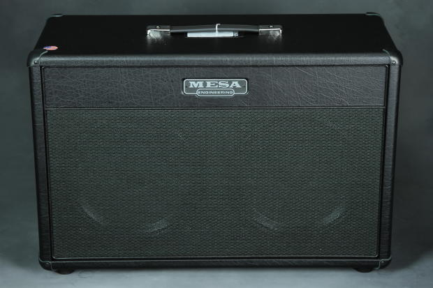 Mesa boogie 2x12 lone star cabinet reverb for Mesa boogie lonestar 2x12