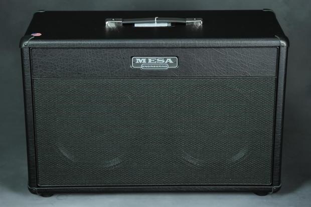 mesa boogie 2x12 lone star cabinet reverb. Black Bedroom Furniture Sets. Home Design Ideas