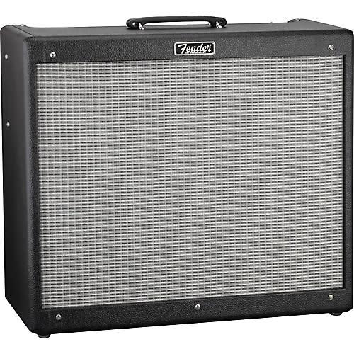 fender hot rod deville 212 iii 60w 2x12 tube guitar combo amp reverb