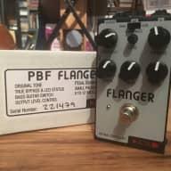 A/DA PBF Flanger (Pedal Board Friendly)