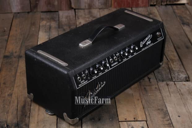 Amps Serial By Number Dating Gibson