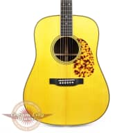 <p>Brand New Martin Custom Shop Bluegrass 2016 Limited Edition Dreadnought Acoustic Guitar</p>  for sale