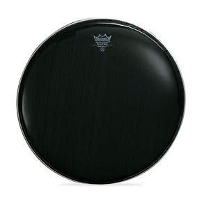 remo ks0614 00 black max marching snare batter drum head reverb. Black Bedroom Furniture Sets. Home Design Ideas